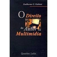 o-direito-de-autor-na-multimidia-carboni-guilherme-c-8588813297_200x200-PU6ecc4731_1